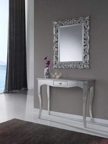 #EncuestaDugarHome: ¿Atrevido o discreto? Cuéntanos con qué tipo de espejo decorarías tu hogar.  #hogar #diseño #decoración #espejos #DugarHome