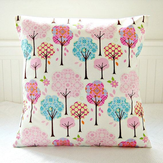 ... about ~Cushions ~ on Pinterest | Quilted pillow, Pillows and Cushions