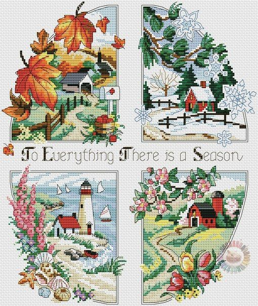 4 stagioni-1