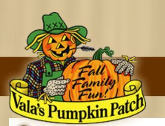 Gretna ne patch pumpkin valas download