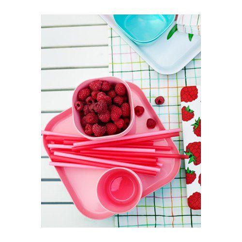 Ikea Sommar Plates / Trays 24cm x 24cm (Pink) null http://www.amazon.co.uk/dp/B00UO40TWQ/ref=cm_sw_r_pi_dp_oP-mwb0XC4W6Z