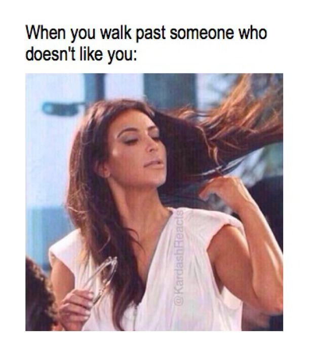 Kardashian Quotes: The 25+ Best Kardashian Memes Ideas On Pinterest