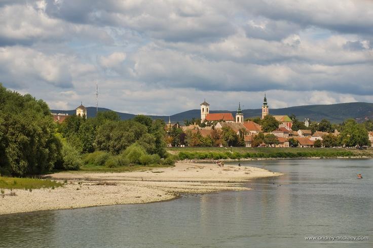 Szentendre #Hungary