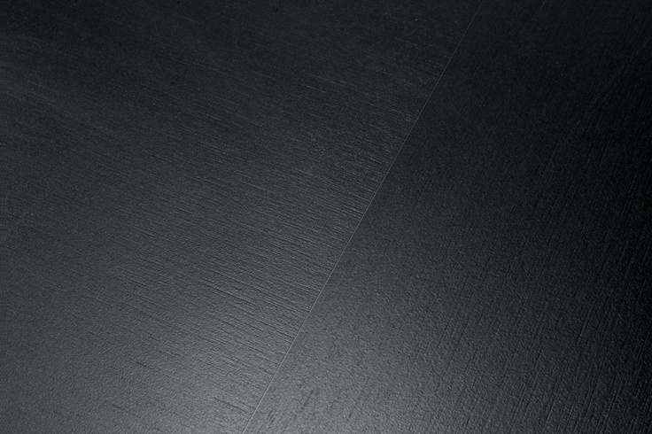 SENSIBLE / BLACK - 9