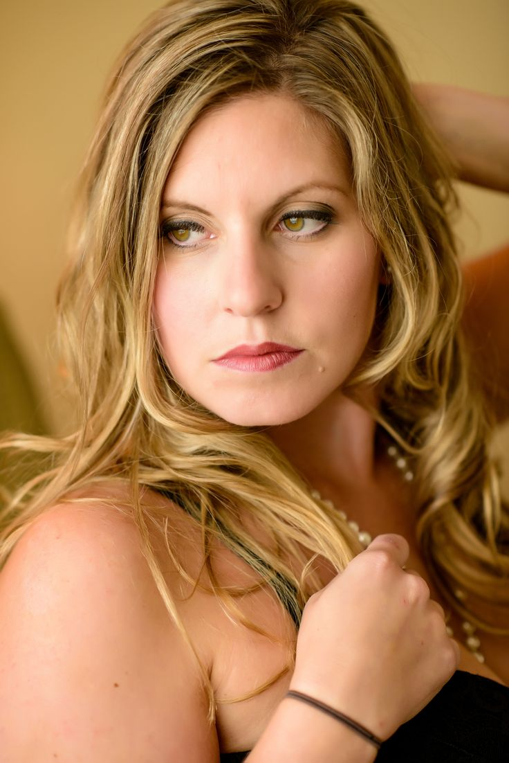 BOUDOIR Hair & Make-up services by KESmakeup in Windsor-Chatham-Lasalle-Kingsville-Harrow-Tecumseh Ontario. Contact us for Special Rates @ mailto:k.e.s.make... or LIKE or fanpage at www.facebook.com/... PHOTOGRAPHY by Jaques Scheepers Photography