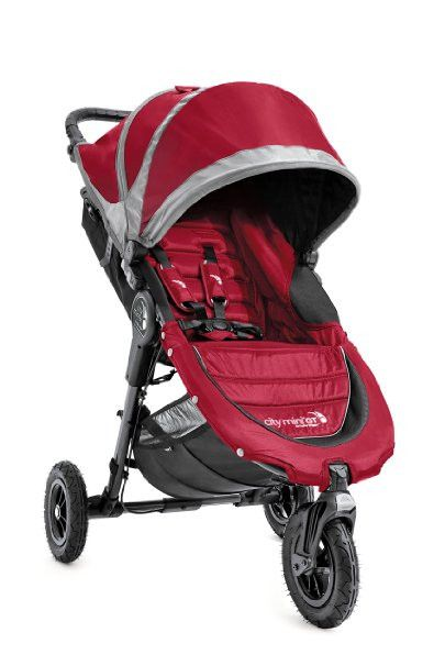 1000  images about Choosing Your Baby Stroller on Pinterest | Car ...