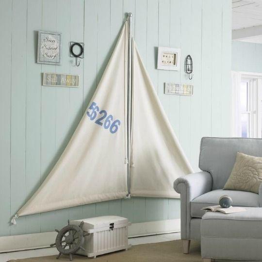 decoracion-marinera