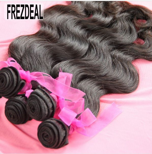 Hair  Extension. Get all cosmetic products at whole rate