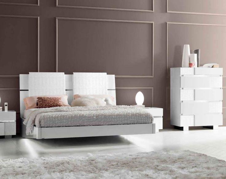 http://toemoss.com/wallpaper/121-mobel-schlafzimmer-wunderbaren-modernen-weiben-schwebebett-design-mit-zeitgenossischen-schubladenschrank-design-und-formwandschmuck-design-wunderbaren-schwimmenden-bettrahmen-inspirierendes-design Mobel Schlafzimmer wunderbaren modernen weiben Schwebebett-Design mit zeitgenossischen Schubladenschrank Design und Formwandschmuck Design wunderbaren schwimmenden Bettrahmen inspirierendes Design