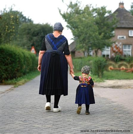 Wandelen......Walking