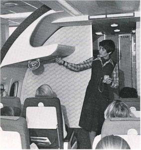 88 Best Flight Attendant Stuff Images On Pinterest