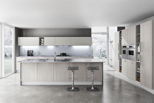 Möbel Martin Kitchens Pinterest Kochen, Habitats and Martin - möbel martin küchen