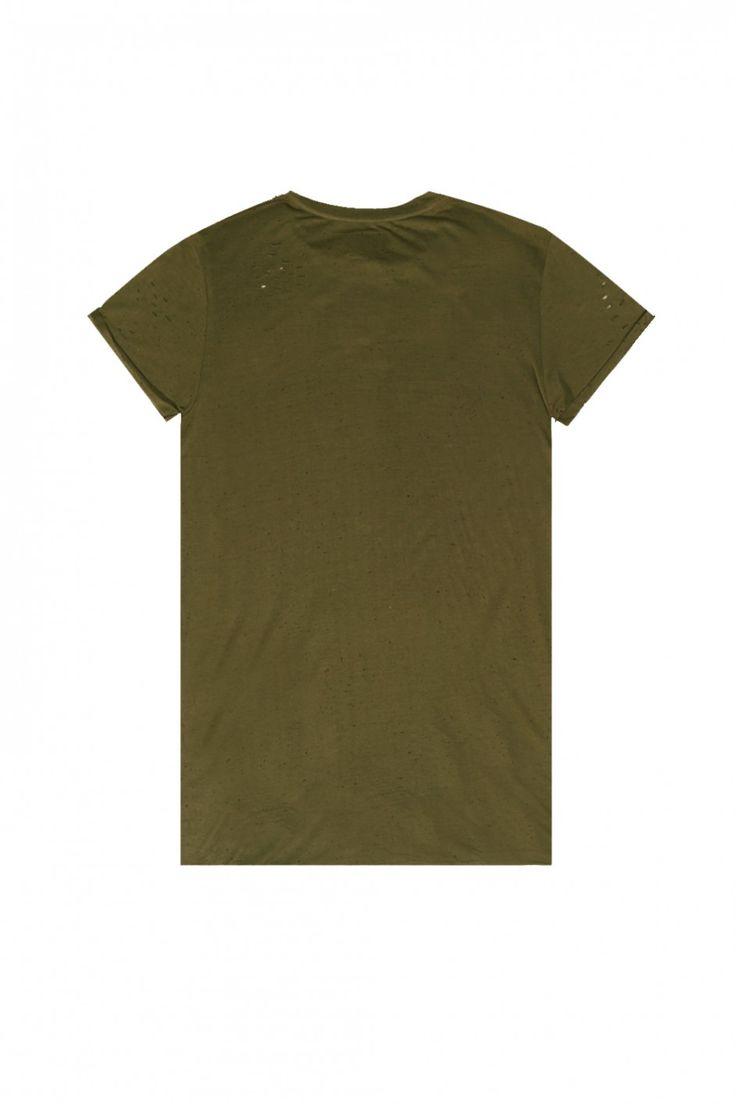 sixth-june-t-shirt-m2222vts-kaki-29.9