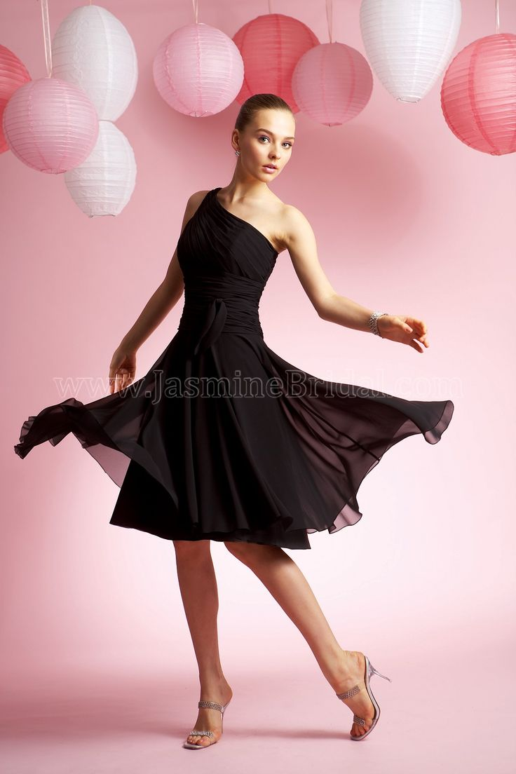 Mejores 29 imágenes de DRESS en Pinterest | Vestidos de tubo ...