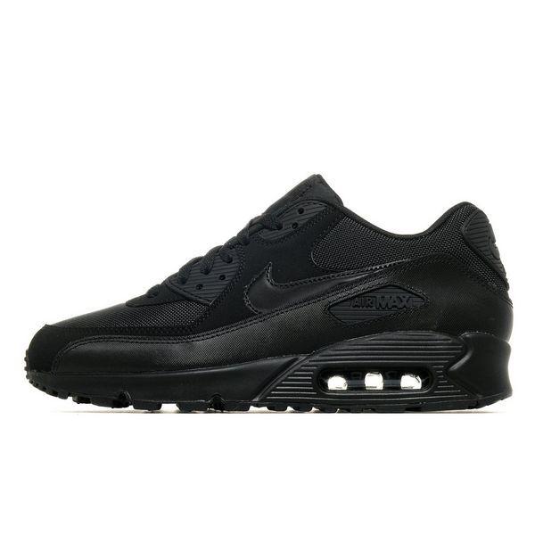 Nike Air Max 90 (Size 10)