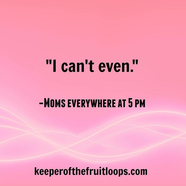 I CANNOT EVEN. <pours wine, counts down til bedtime> @fruitloopkeeper #canteven #cantevendeal