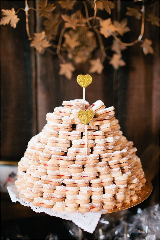 alternative ideas for wedding cakes 289 best cake alternative ideas images on 10690