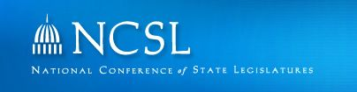 National Conference of State Legislatures - The Forum for America's Ideas:  Cyberstalking and Cyberharrassment Laws by state