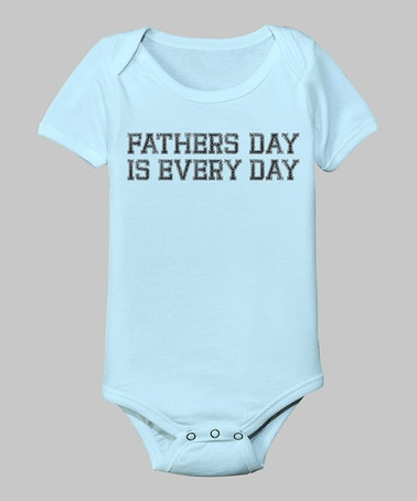 is today father's day in malaysia
