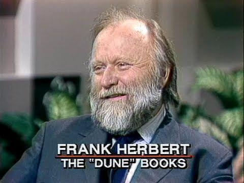 Ha+ezt+egy+sci-fi+író+(Frank+Herbert)+írja,+szellemes+aforizma.+Ha+azonban+a+valóság+is+ilyen,+az+legalábbis+nyugtalanító.    Kép:YouTube  A+napokban+jelent+meg+egy+hír,+amely+szerint+egy+P.+Zsolt+nevű+férfit+2+év+fegyházra+ítéltek+egy+vele+azonos+nevű+falubelije+helyett.+Az+ügy+pikantériája,+hogy…