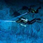 Laut Dalam Menyimpan Energi Listrik Besar