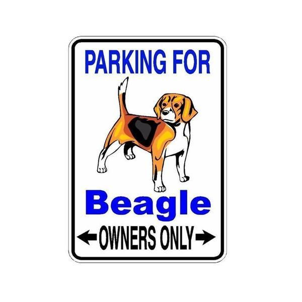 10 14 2cm Beagle Dog Pvc Car Sticker Beagle Dog Beagle Dog Breeds