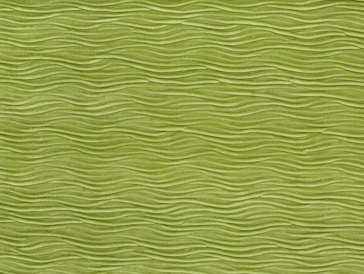 HERMES 7101 è un velluto di cotone plissettato in 15 colori. Compatto e pregiato entra nella collezione Decobel fra gli Uniti Preziosi. La plissettatura solca di onde irregolari, eleganti e sobrie, la superficie di HERMES 7101, la smuove rendendola tridimensionale e moderna.