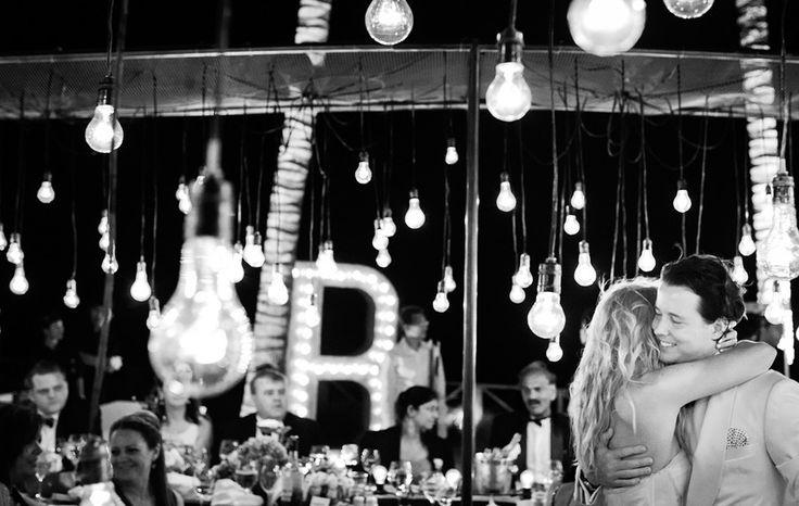 Photography: Studio Impressions Photography - studioimpressions.com.au Floral Design: Bloomz Bali - bloomzflowersbali.com/ Event Planning: M & M Innovative Concepts - mnm-concepts.com/  Read More: http://www.stylemepretty.com/2013/04/02/bali-wedding-from-studio-impressions-photography/