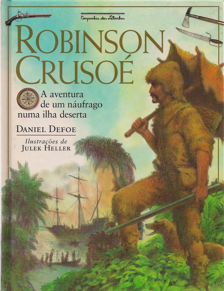 virginia woolf essay on robinson crusoe Essays and reviews on literary and cultural history the common reader second series (1935) is a collection of essays by virginia woolf, the second to be published in her own lifetime.