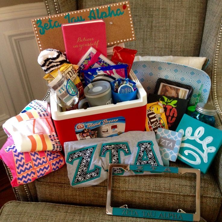 Crafts You Can Start Crafting For Your Little In Advance