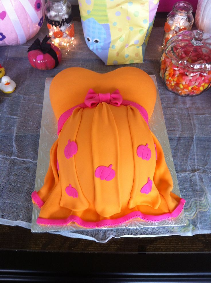 halloween baby showers on pinterest pumpkin baby showers fall baby