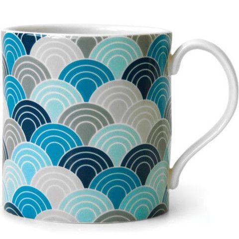 Jonathan Adler Carnaby Mug.