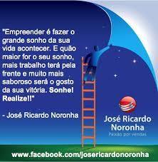 Brasil é o primeiro em ranking de empreendedorismo | Folha Vitória http://www.folhavitoria.com.br/economia/noticia/2015/03/brasil-e-o-primeiro-em-ranking-de-empreendedorismo.html…