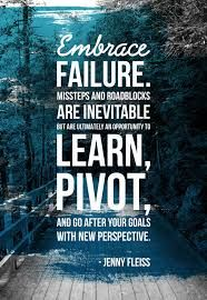 Image result for motivational new opportunity quotes