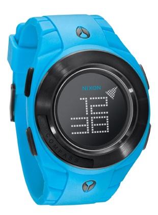 "Nixon watch ""The Outsider"" #watch"