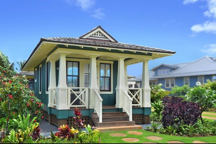 Best 25 tiny beach house ideas on pinterest everything for Small plantation homes