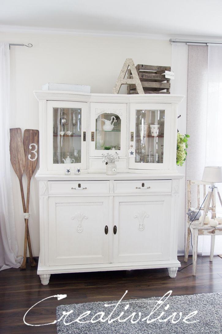 die besten 25 streichen tipps ideen auf pinterest w nde streichen tipps badezimmer streichen. Black Bedroom Furniture Sets. Home Design Ideas