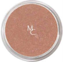 Skinny Dippers Mineral Cheek Contour by Meow Cosmetics