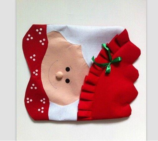 atacado Mr & Mrs Papai Noel cadeira da cozinha de Natal Capas, cadeiras de jantar cobre , cadeira do banquete abrange , decorações de natal em Decoração de natal de Casa & jardim no AliExpress.com | Alibaba Group