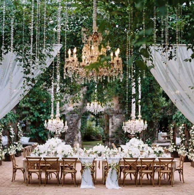 27 Best Hochzeitsdeko Images On Pinterest Wedding Ideas Ornaments