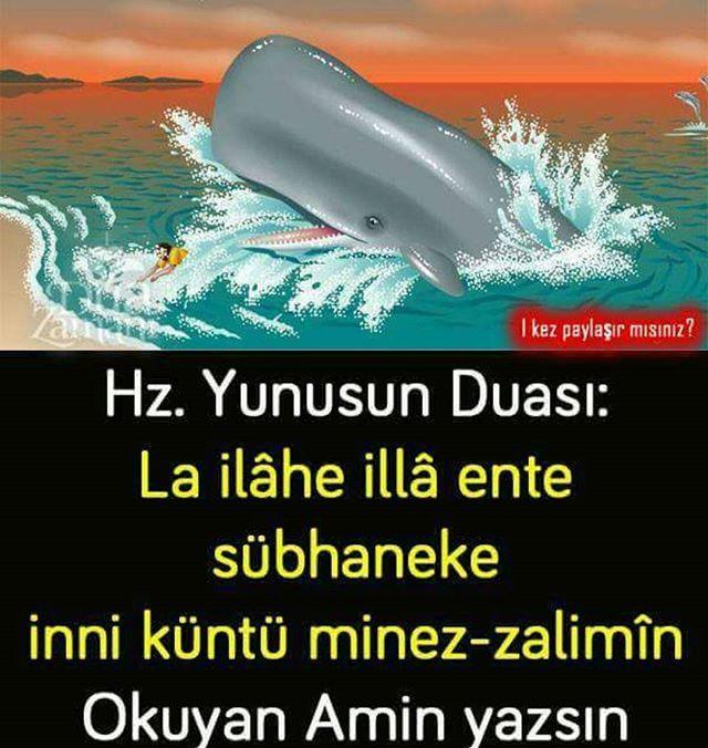 Amin.#subhanallah#sabahnamaziElhamdülillah#elhamdulillah#arife #hzmuhammed #islam#ramazan#allah#rahmet#kadir#dua#namaz#bereket#kuran#kabe#anne#zemzem#sifa ##namaz #kuran #dua #hadis #universite #lise #islam #islamiyet #tevbe #tovbe #gece #bayram #musluman #bismillah #merhaba #hzmuhammed#islam#ramazan#allah#rahmet