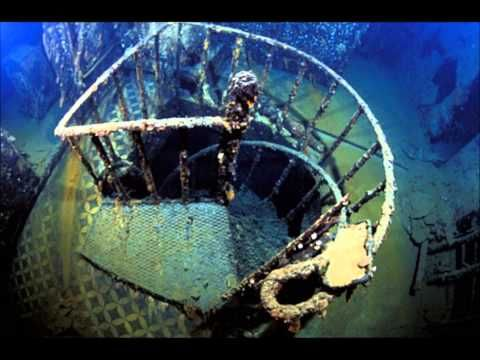 real underwater titanic pictures.  Underwater 13 Best Rms Titanic Images On History For Real Underwater Pictures