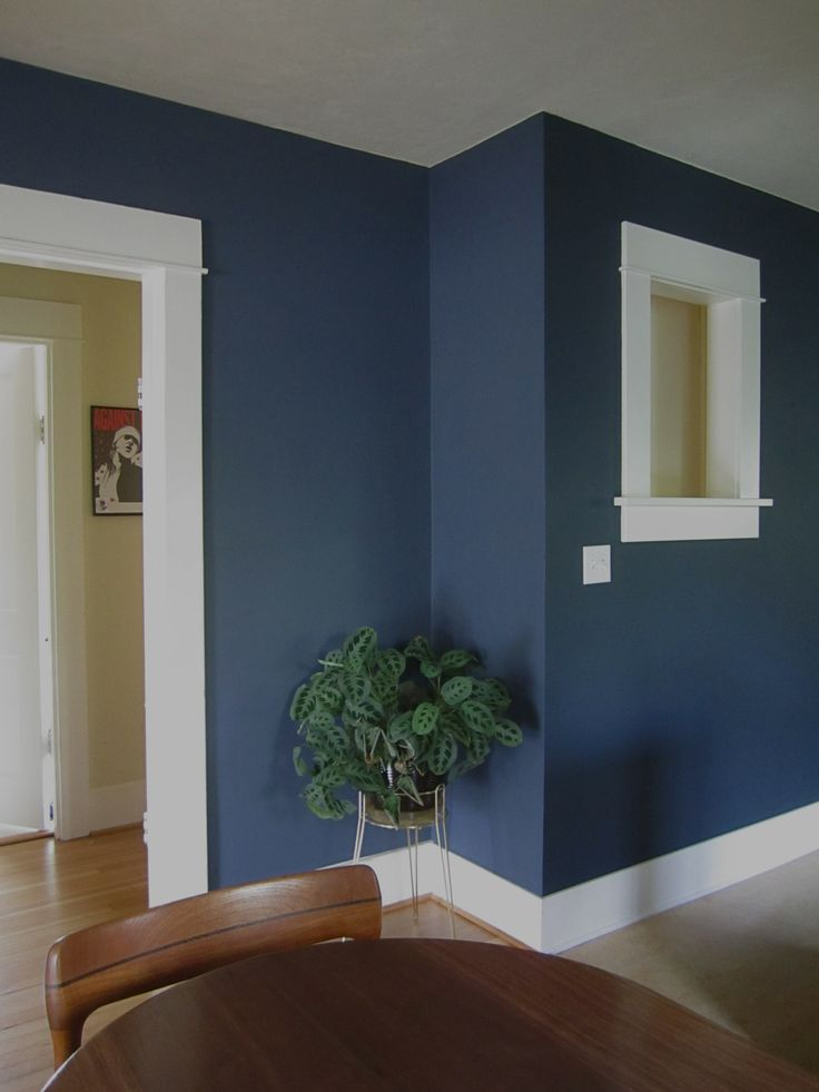 Best 23 Best Blue Images On Pinterest Paint Colors Wall 400 x 300