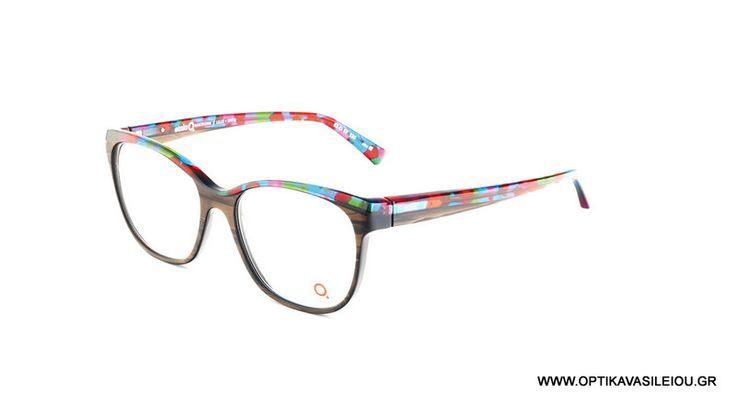 ETNIA - Γυναικεία γυαλιά οράσεως - Οπτικά Βασιλείου