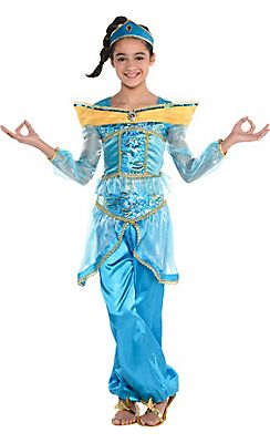 27 Best Images About Aladdin Jr Costume Amp Makeup Ideas On