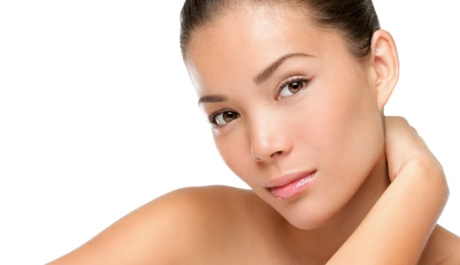 Get some natural firmness and elasticity back in the skin on your face with a non-surgical face-lift from Younger You Network.  http://youngeryounetwork.com.au/services/anti-wrinkle-treatment/