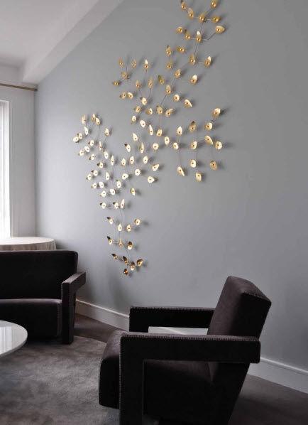 les 35 meilleures images du tableau ombre port e sur. Black Bedroom Furniture Sets. Home Design Ideas