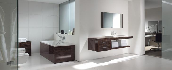Bathroom inspiration inspiration and bathroom on pinterest