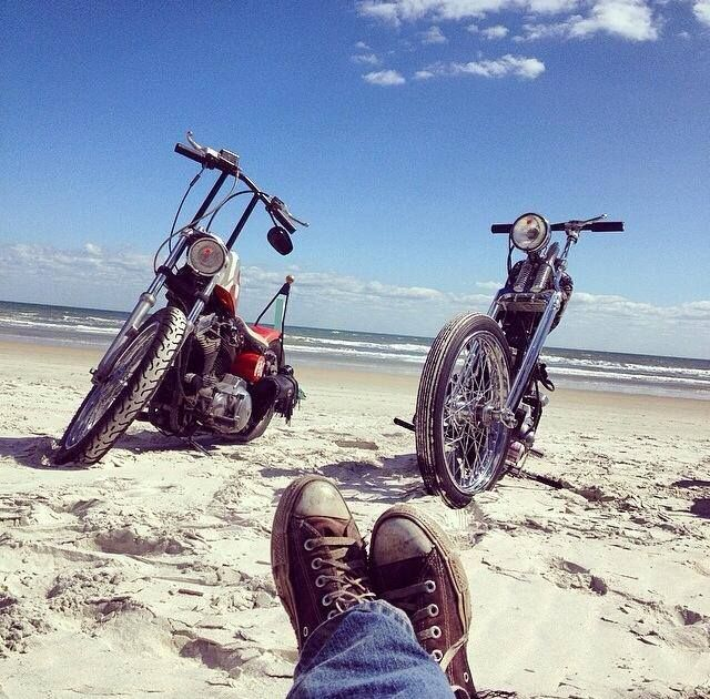 Picture Perfect Sline Harley Davidson Www Slinehd Riding Pinterest Motorcycle Bike And