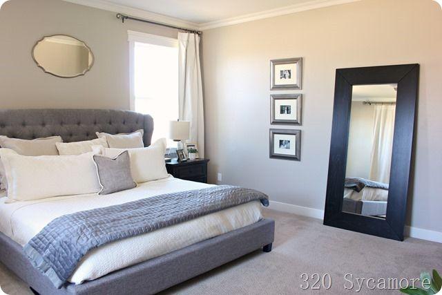 master bedroom 320 sycamore 189 best Bedroom
